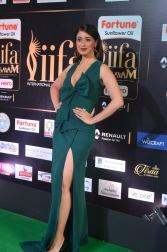 laxmi rai hot at iifa awards 2017DSC_88660037