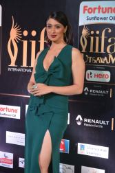 laxmi rai hot at iifa awards 2017DSC_88740045