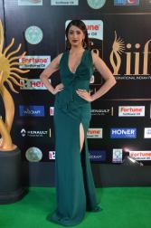 laxmi rai hot at iifa awards 2017DSC_88970068