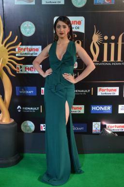 laxmi rai hot at iifa awards 2017DSC_88970068