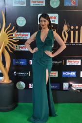 laxmi rai hot at iifa awards 2017DSC_89040075