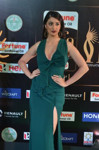 laxmi rai hot at iifa awards 2017DSC_89060077