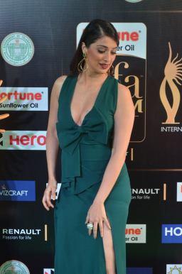 laxmi rai hot at iifa awards 2017DSC_89300099
