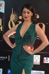laxmi rai hot at iifa awards 2017DSC_89450114