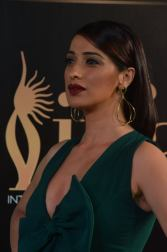 laxmi rai hot at iifa awards 2017DSC_89470116