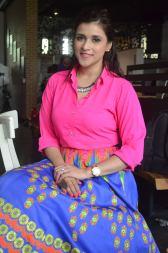 Manara (1)