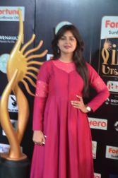 monal gajjar hot at iifa awards 2017DSC_82550009