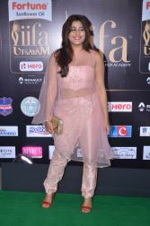 nidhi subbayya at iifa awards 2017DSC_62300028