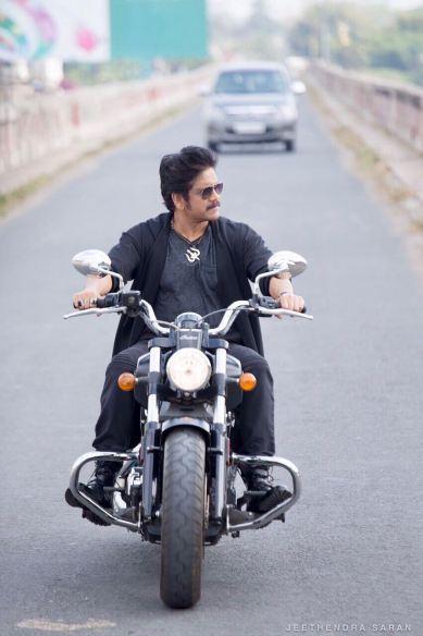Raju Gari Gadhi 2 (4)