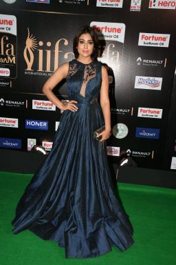 shriya saran hot at iifa awards 2017MGK_14260004