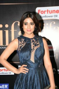 shriya saran hot at iifa awards 2017MGK_14400018