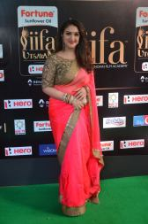 sridevi hot at iifa awards 2017Sridevi (1)