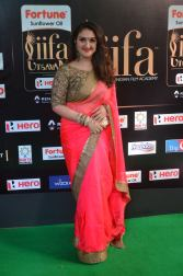 sridevi hot at iifa awards 2017Sridevi (3)