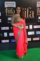 sridevi hot at iifa awards 2017Sridevi (5)