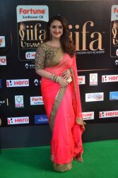 sridevi hot at iifa awards 2017Sridevi (7)