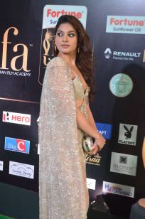 tanya hope hot at iifa 201746