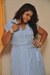 telugu actress jyothi hot Jyothi (16)