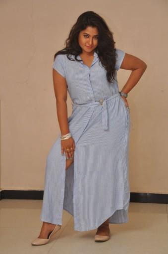 telugu actress jyothi hot Jyothi (22)