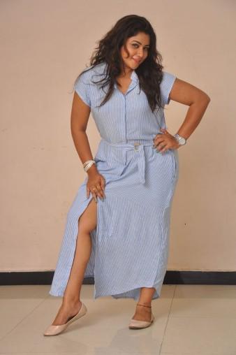 telugu actress jyothi hot Jyothi (24)