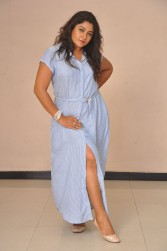 telugu actress jyothi hot Jyothi (27)