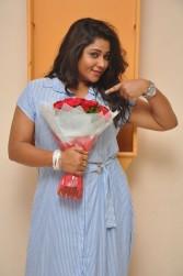 telugu actress jyothi hot Jyothi (3)
