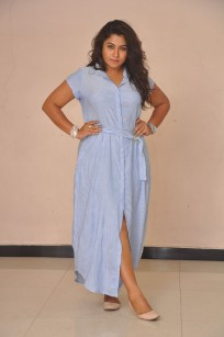telugu actress jyothi hot Jyothi (30)