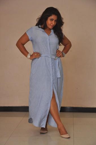 telugu actress jyothi hot Jyothi (31)