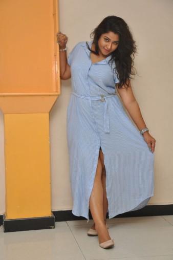 telugu actress jyothi hot Jyothi (33)