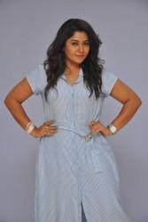 telugu actress jyothi hot Jyothi (5)