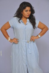 telugu actress jyothi hot Jyothi (7)