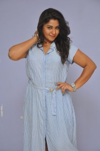 telugu actress jyothi hot Jyothi (9)
