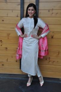 telugu actress mannara chopra hotDSC_0263