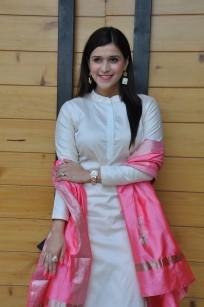 telugu actress mannara chopra hotDSC_0266