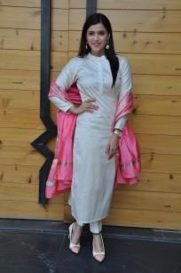 telugu actress mannara chopra hotDSC_0270