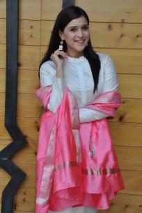 telugu actress mannara chopra hotDSC_0272