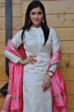 telugu actress mannara chopra hotDSC_0277