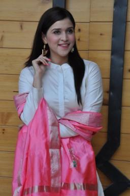 telugu actress mannara chopra hotDSC_0286