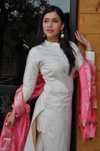 telugu actress mannara chopra hotDSC_0310
