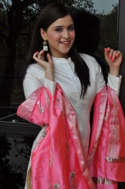 telugu actress mannara chopra hotDSC_0319