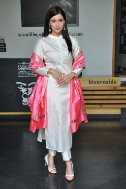 telugu actress mannara chopra hotDSC_0478