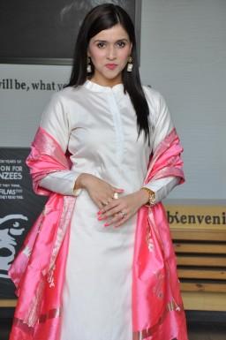 telugu actress mannara chopra hotDSC_0480