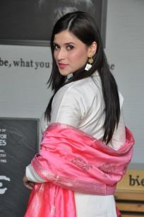 telugu actress mannara chopra hotDSC_0490