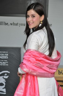 telugu actress mannara chopra hotDSC_0493