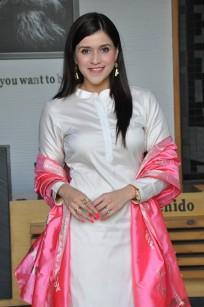 telugu actress mannara chopra hotDSC_0496