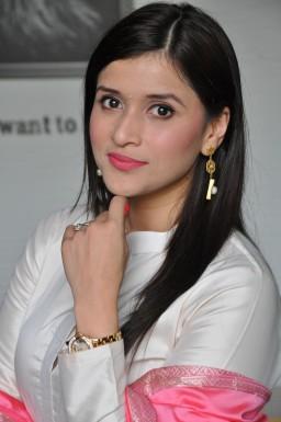 telugu actress mannara chopra hotDSC_0513