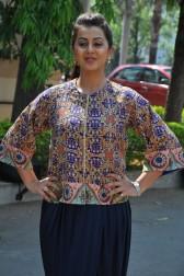 telugu actress nikki galrani hotDSC_0166