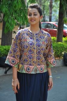 telugu actress nikki galrani hotDSC_0168