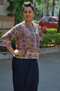 telugu actress nikki galrani hotDSC_0175