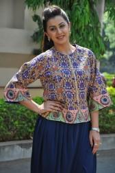 telugu actress nikki galrani hotDSC_0185