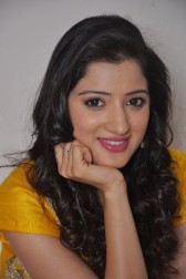 telugu actress richa panaiRicha Panai (2)